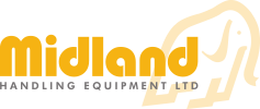 Midland Handling Equipment Ltd